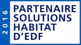 EDF2016