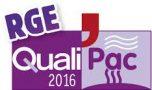 QUALIPAC2016