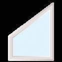 FormeTrapeze