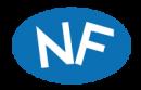 LogoNF2