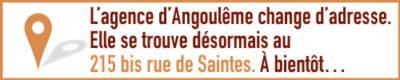Changement-adresse-Angouleme2