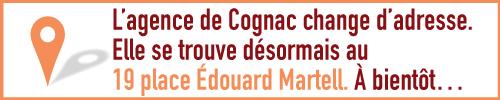 Changement-adresse-Cognac