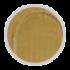 fenêtre bois de couleur Mélèze