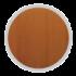 fenêtre bois de couleur Chêne