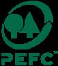 Label PEFC pour une gestion responsable et durable de nos forêts