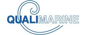 Label Qualimarine pour la la préparation de surface des profilés en aluminium