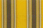 Couleur à rayures Multicolores
