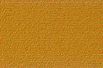 couleur uni