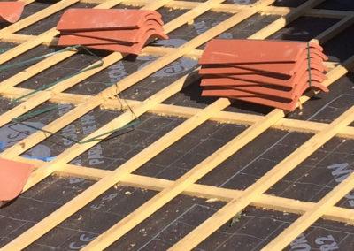 renovation-toiture-artrenov-angouleme