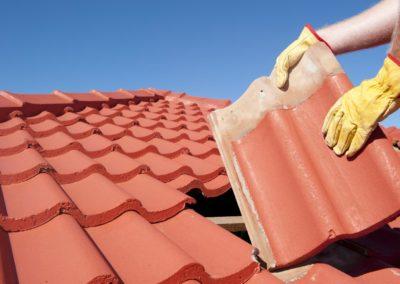 renovation-toiture-charente-cognac