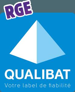 La Certifications RGE Qualibat, gage de qualité pour les entreprises du bâtiment et les artisans